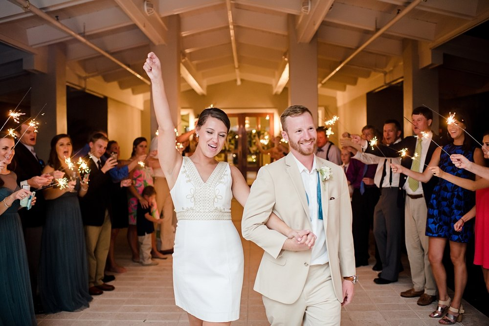 atlantic_beach_wedding_photographer_0239.jpg