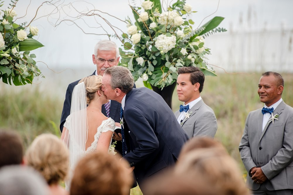 celebration_cottage_wedding_photographer_0286.jpg