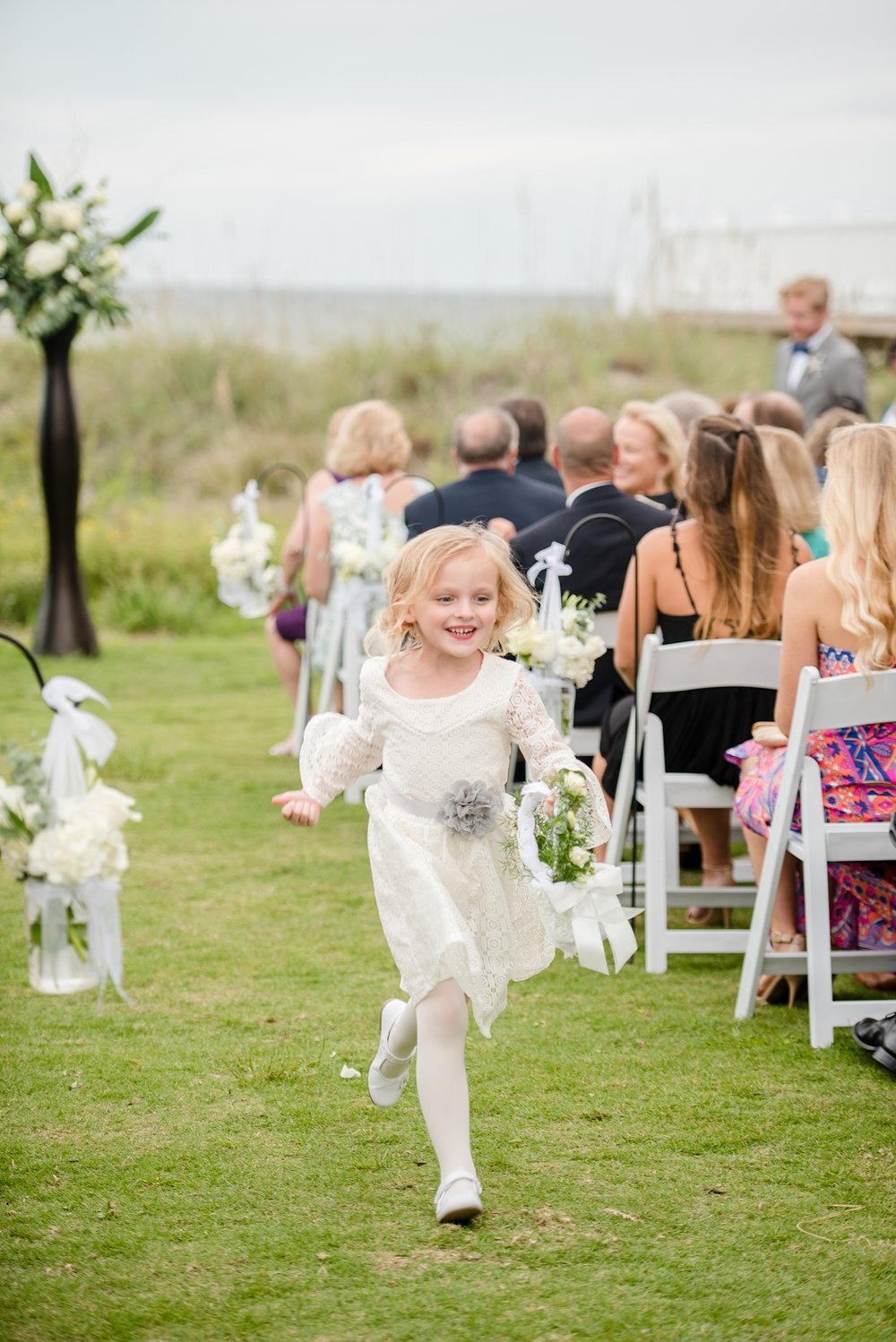 celebration_cottage_wedding_photographer_0297.jpg