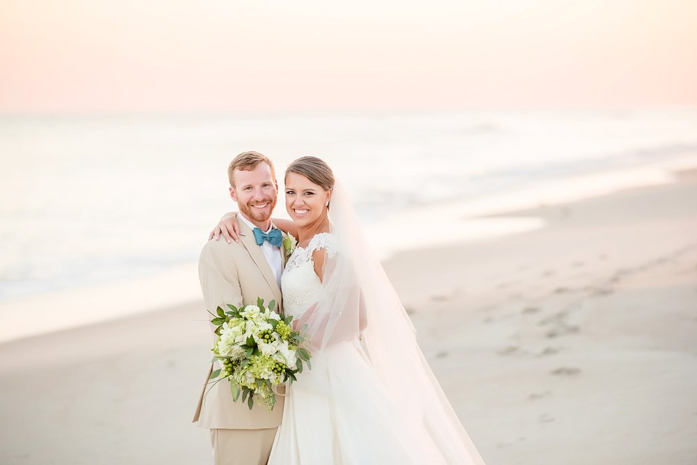 atlantic_beach_wedding_photographer_0214.jpg