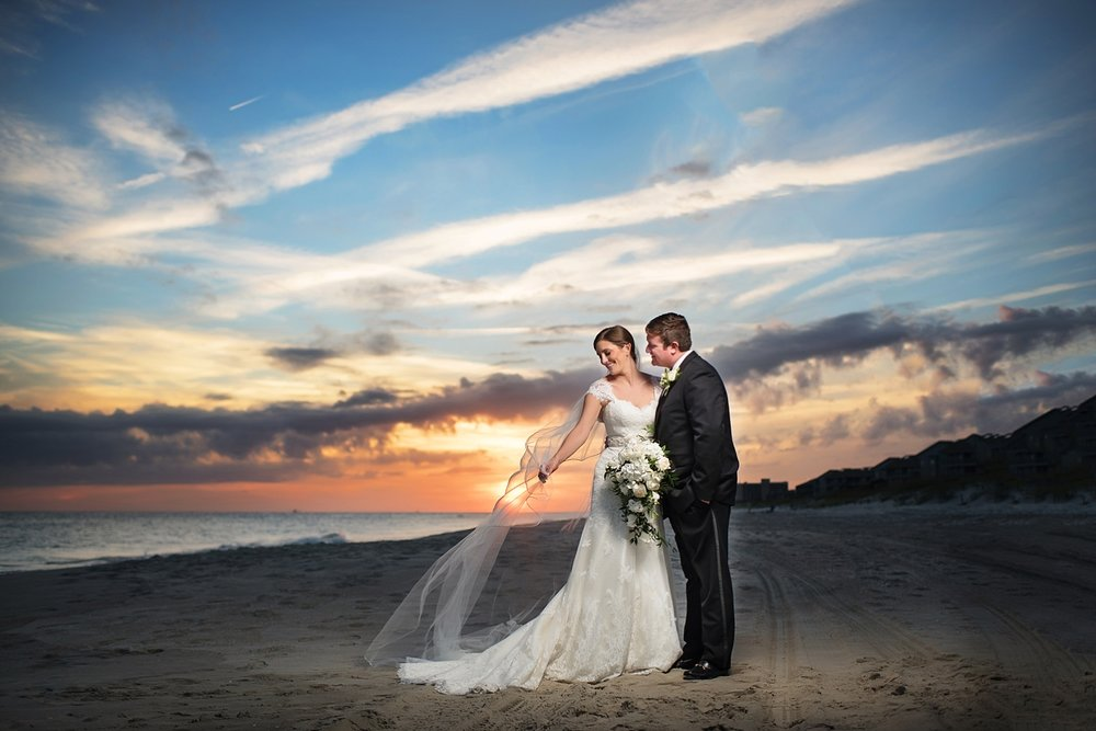 north_carolina_wedding_photographer_0346.jpg