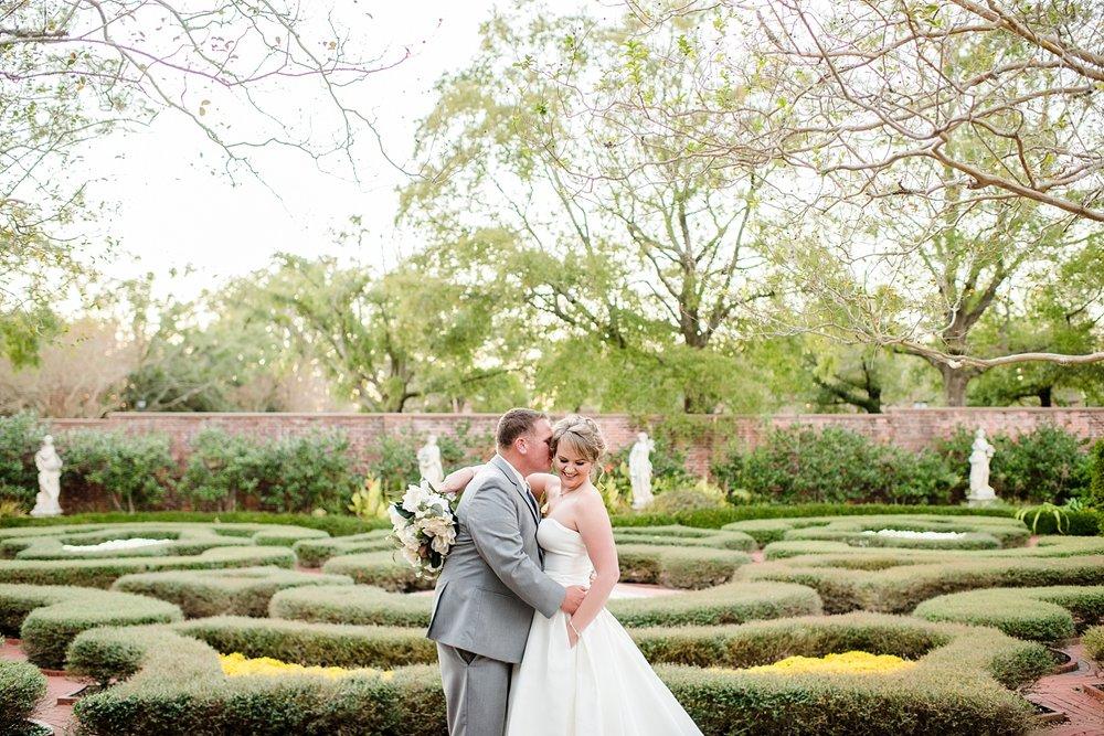north_carolina_wedding_photographer_0348.jpg