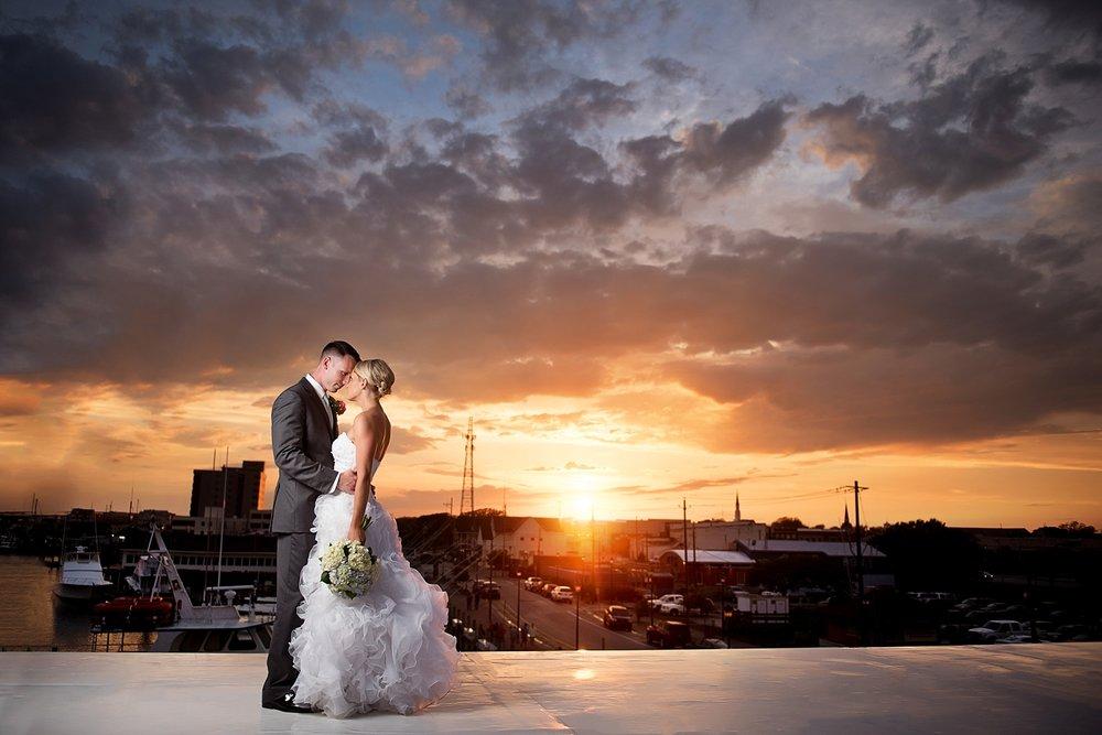 north_carolina_wedding_photographer_0350.jpg