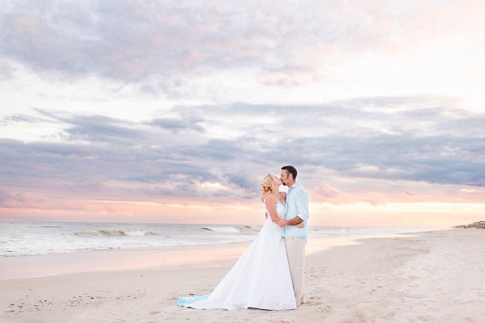 north_carolina_wedding_photographer_0353.jpg