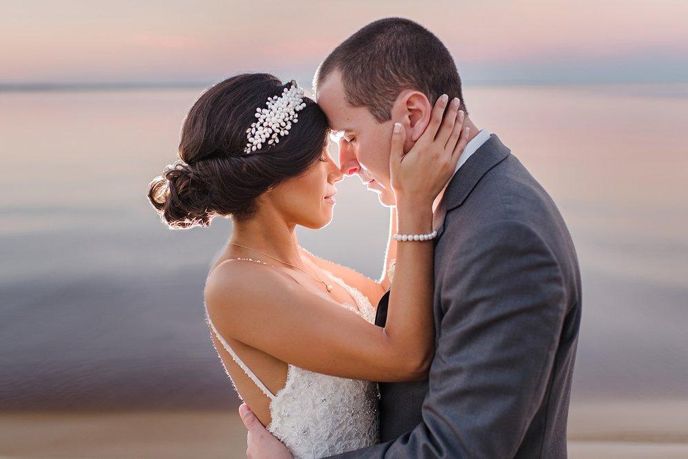 north_carolina_wedding_photographer_0354.jpg