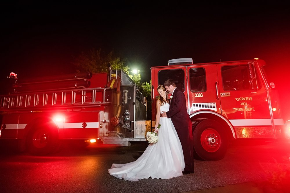 north_carolina_wedding_photographer_0357.jpg