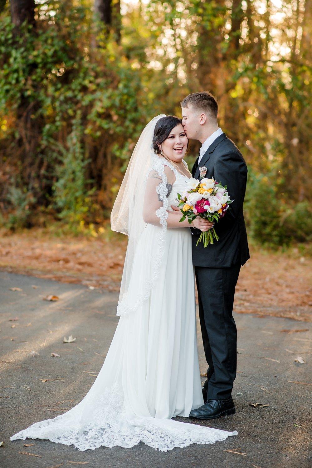north_carolina_wedding_photographer_0359.jpg