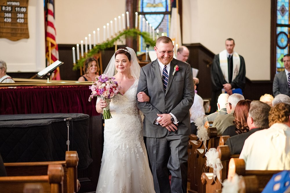 north_carolina_wedding_photographer_0364.jpg