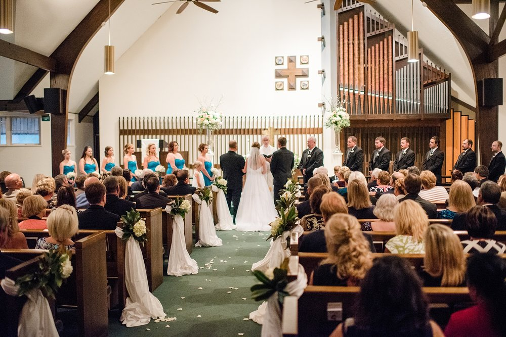 new_bern_nc_wedding_photographer_0016.jpg