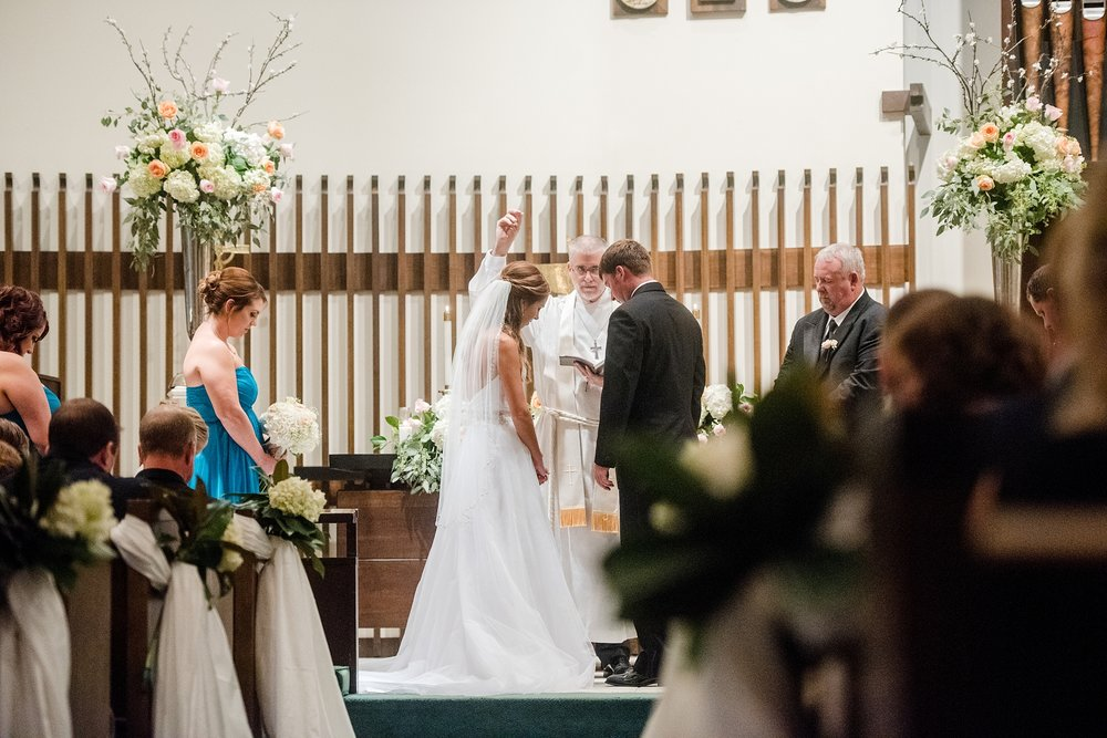 new_bern_nc_wedding_photographer_0018.jpg