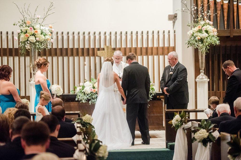 new_bern_nc_wedding_photographer_0020.jpg