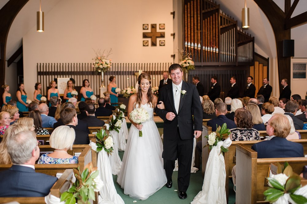 new_bern_nc_wedding_photographer_0022.jpg