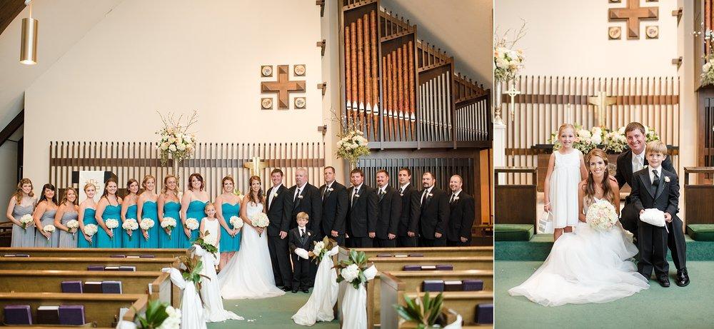 new_bern_nc_wedding_photographer_0023.jpg