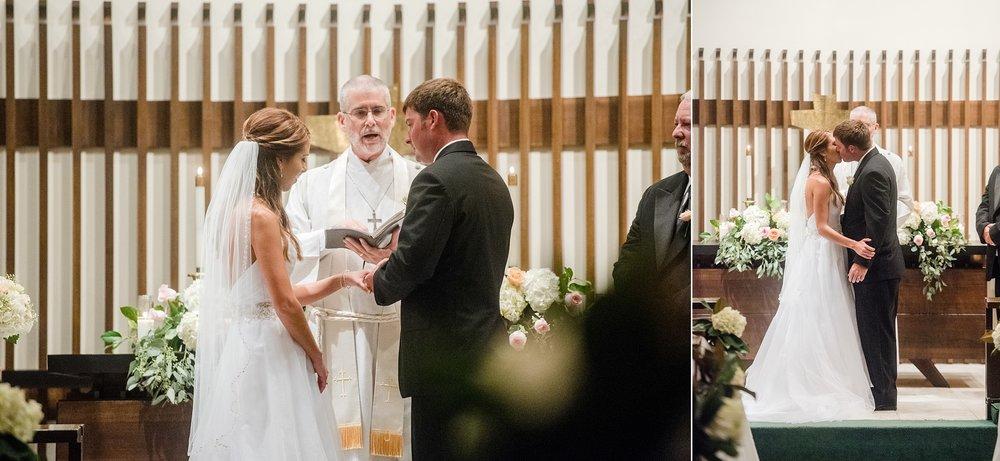 new_bern_nc_wedding_photographer_0021.jpg
