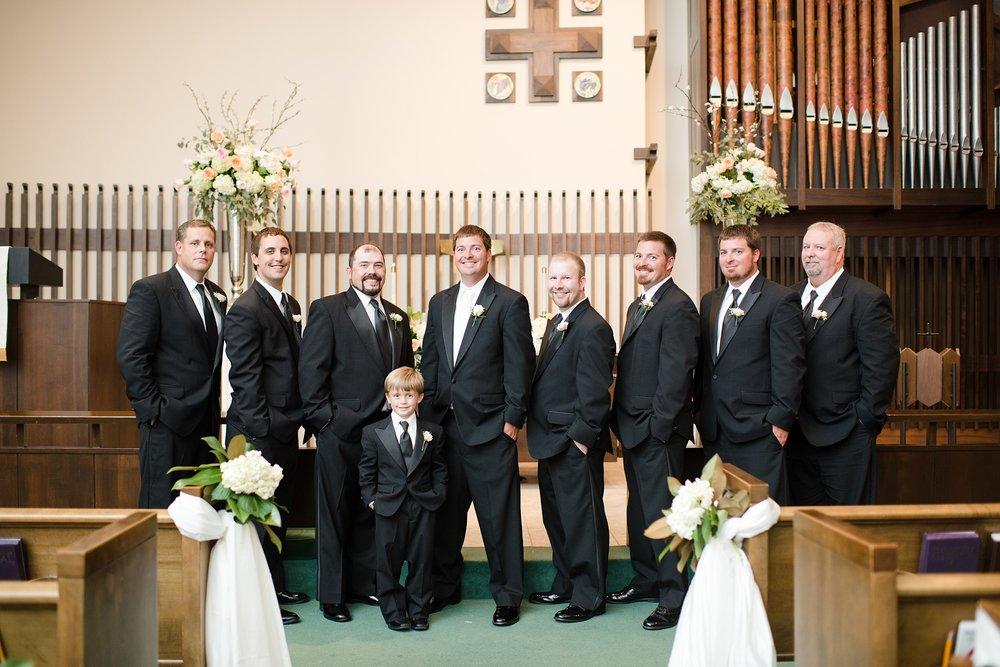 new_bern_nc_wedding_photographer_0025.jpg