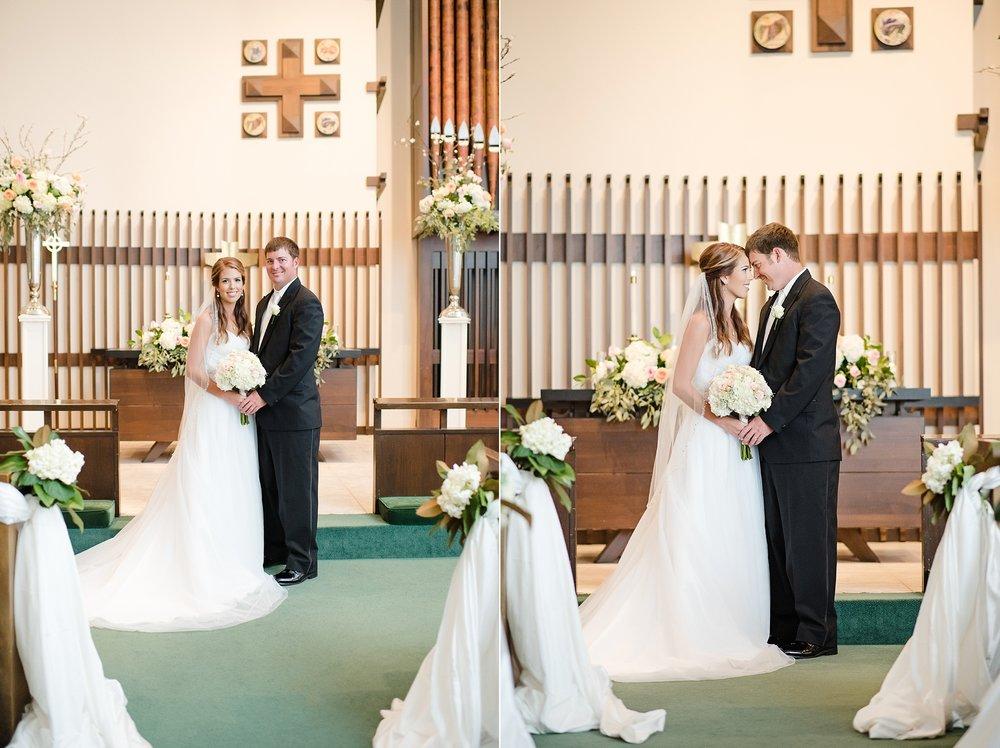 new_bern_nc_wedding_photographer_0026.jpg