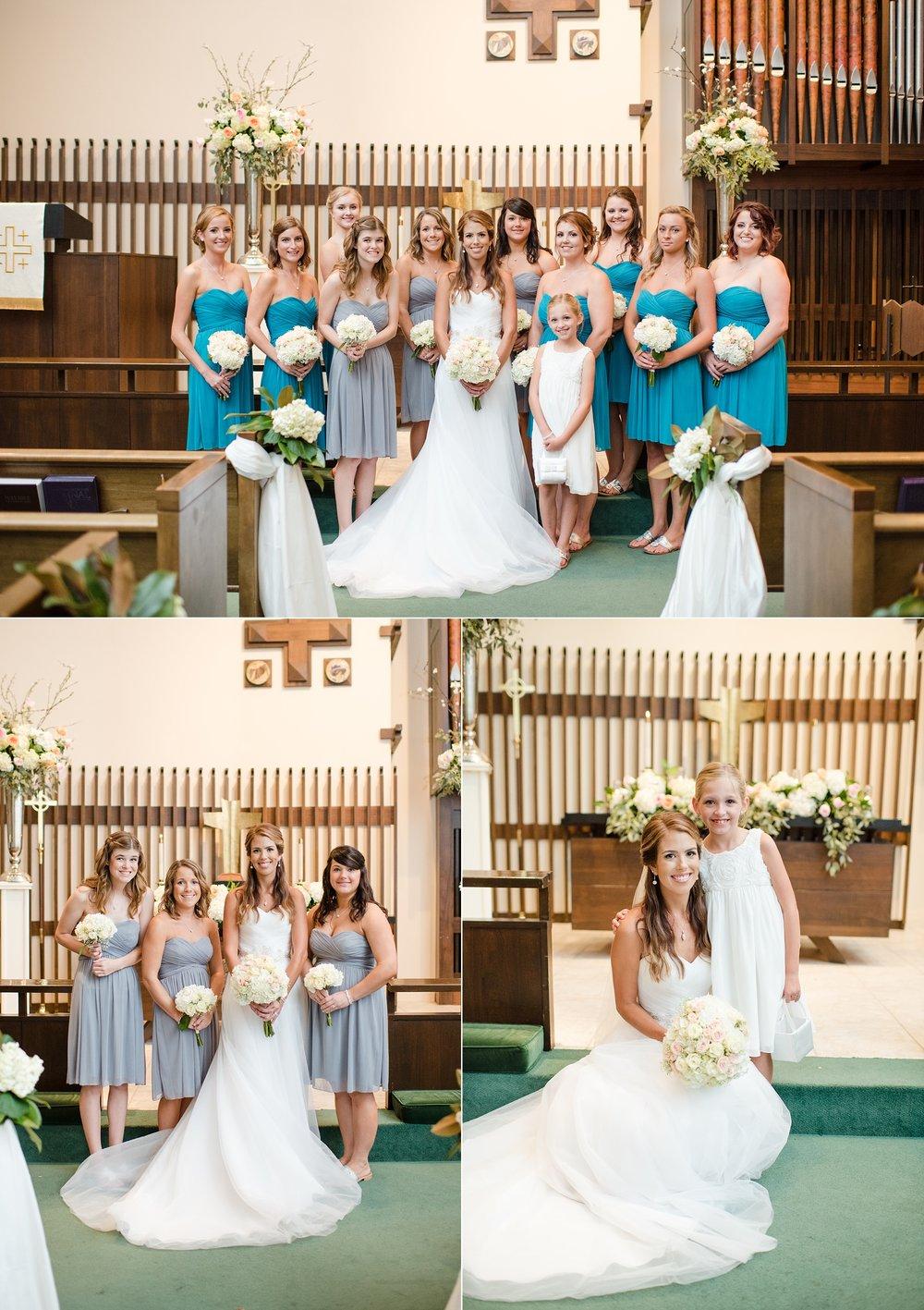 new_bern_nc_wedding_photographer_0024.jpg