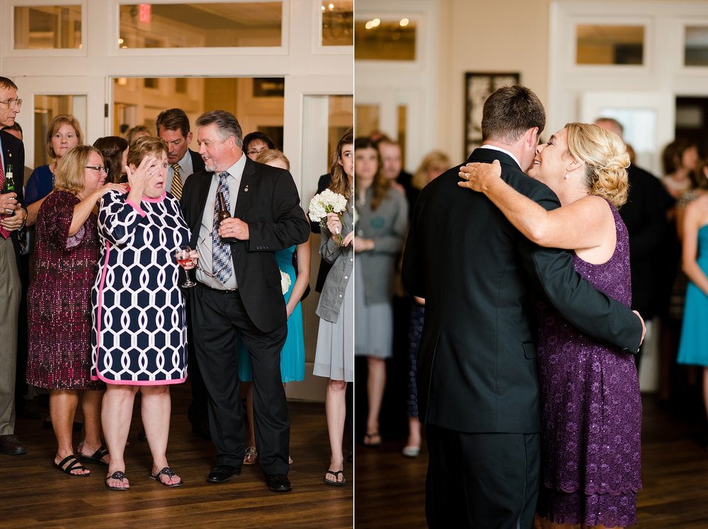 new_bern_nc_wedding_photographer_0031.jpg