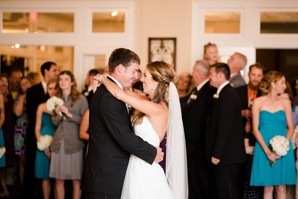 new_bern_nc_wedding_photographer_0029.jpg