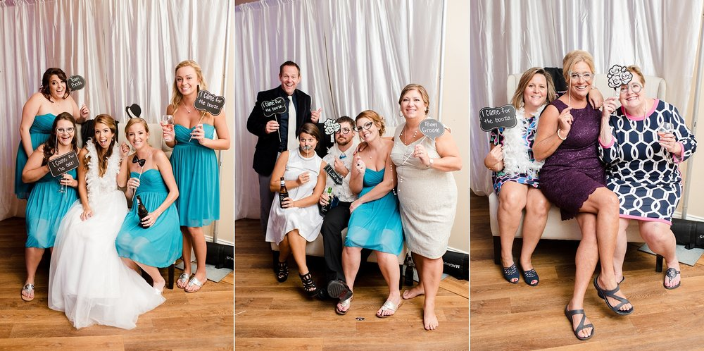 new_bern_nc_wedding_photographer_0038.jpg