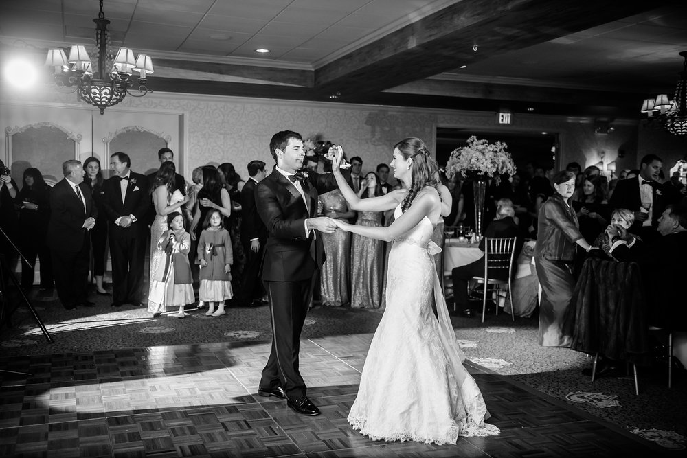 raleighcountryclubwedding_0267.jpg