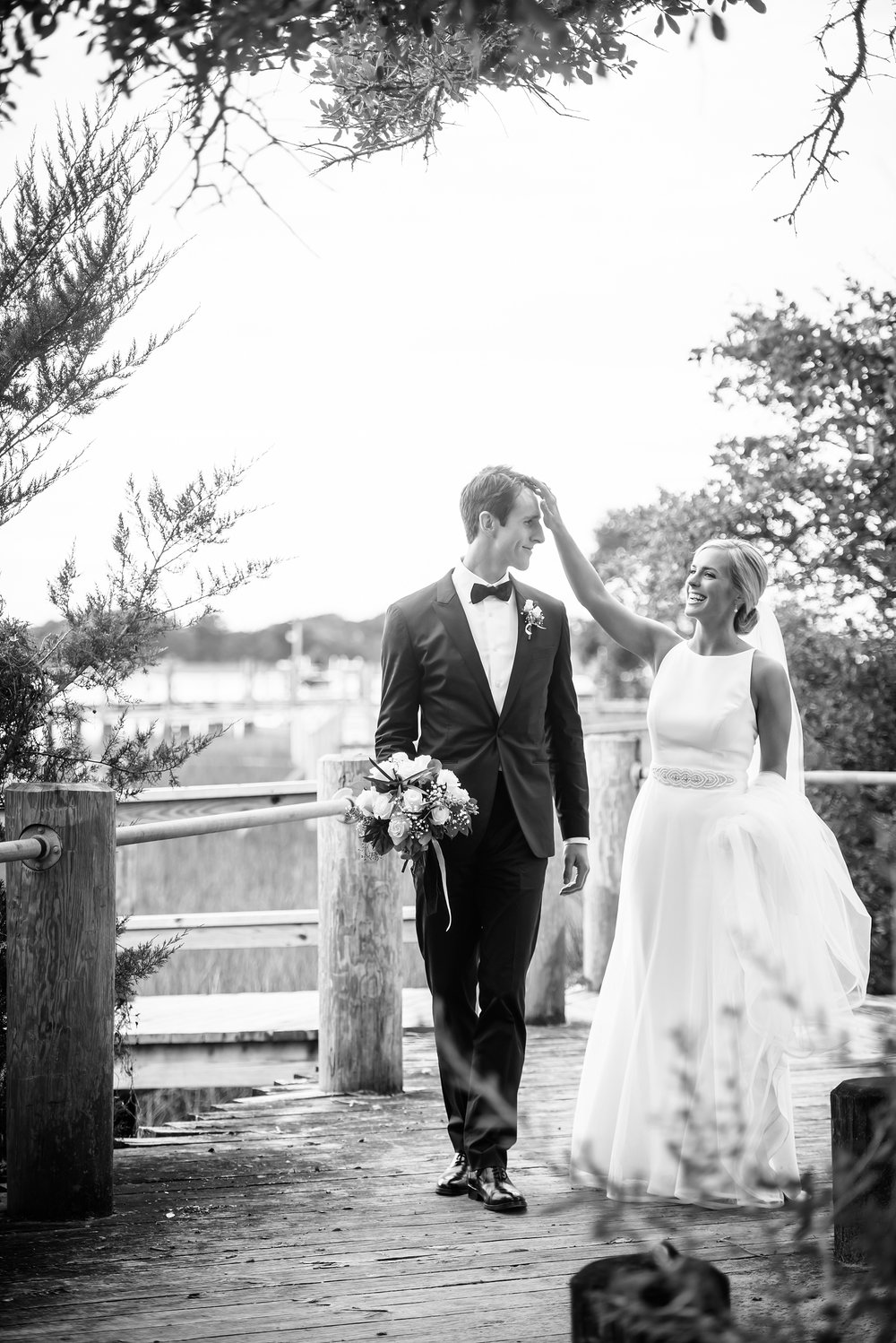 beaufortncweddingphotographer_0409.jpg