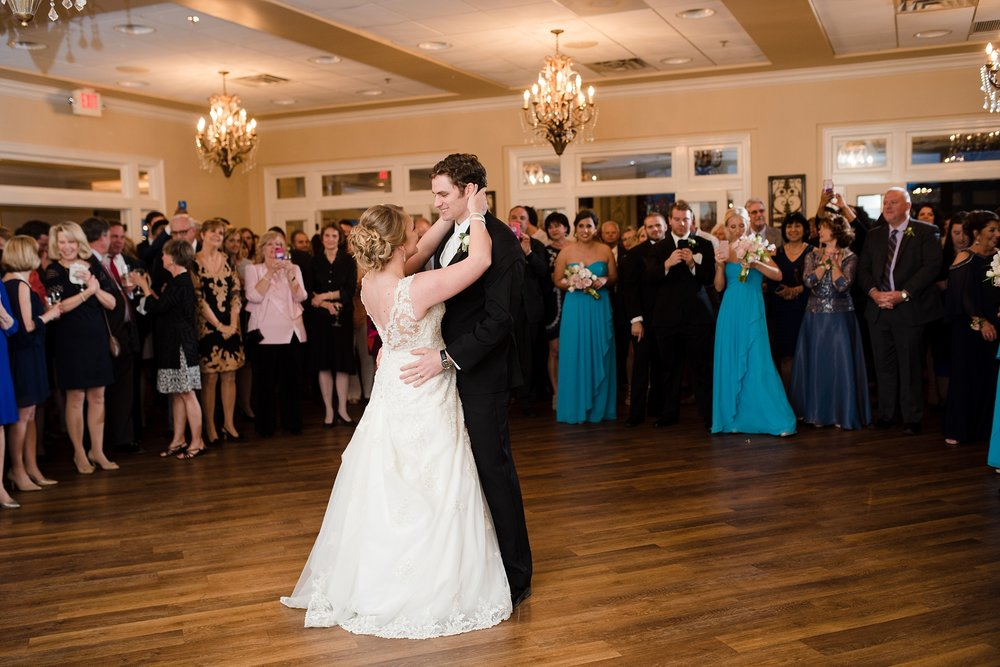 newbernweddingphotographer_0391.jpg