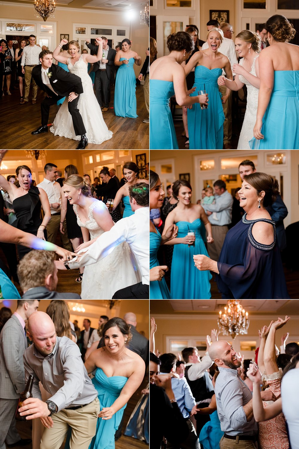 newbernweddingphotographer_0400.jpg