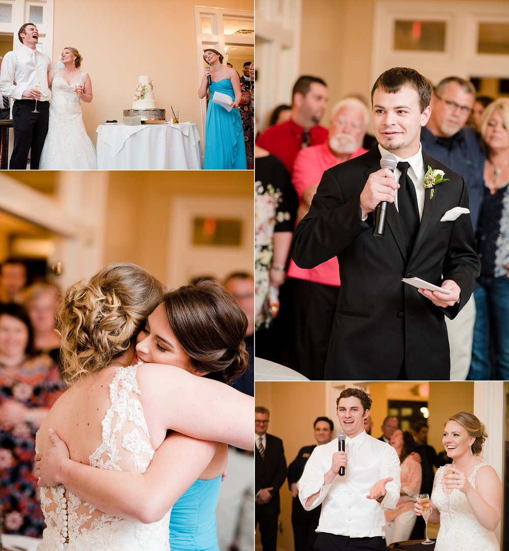 newbernweddingphotographer_0401.jpg