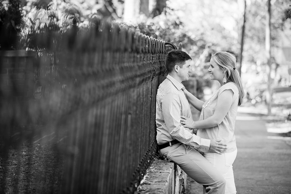 wilmingtonncengagementphotos_0634.jpg