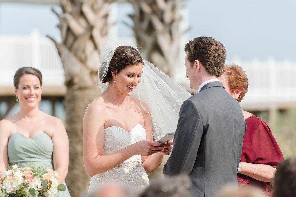 celebrationcottagewedding_0022.jpg
