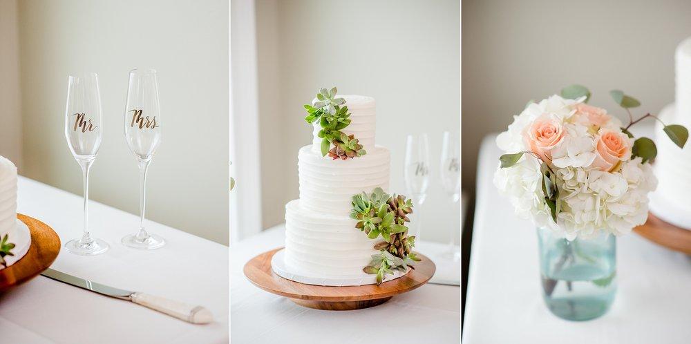 celebrationcottagewedding_0041.jpg