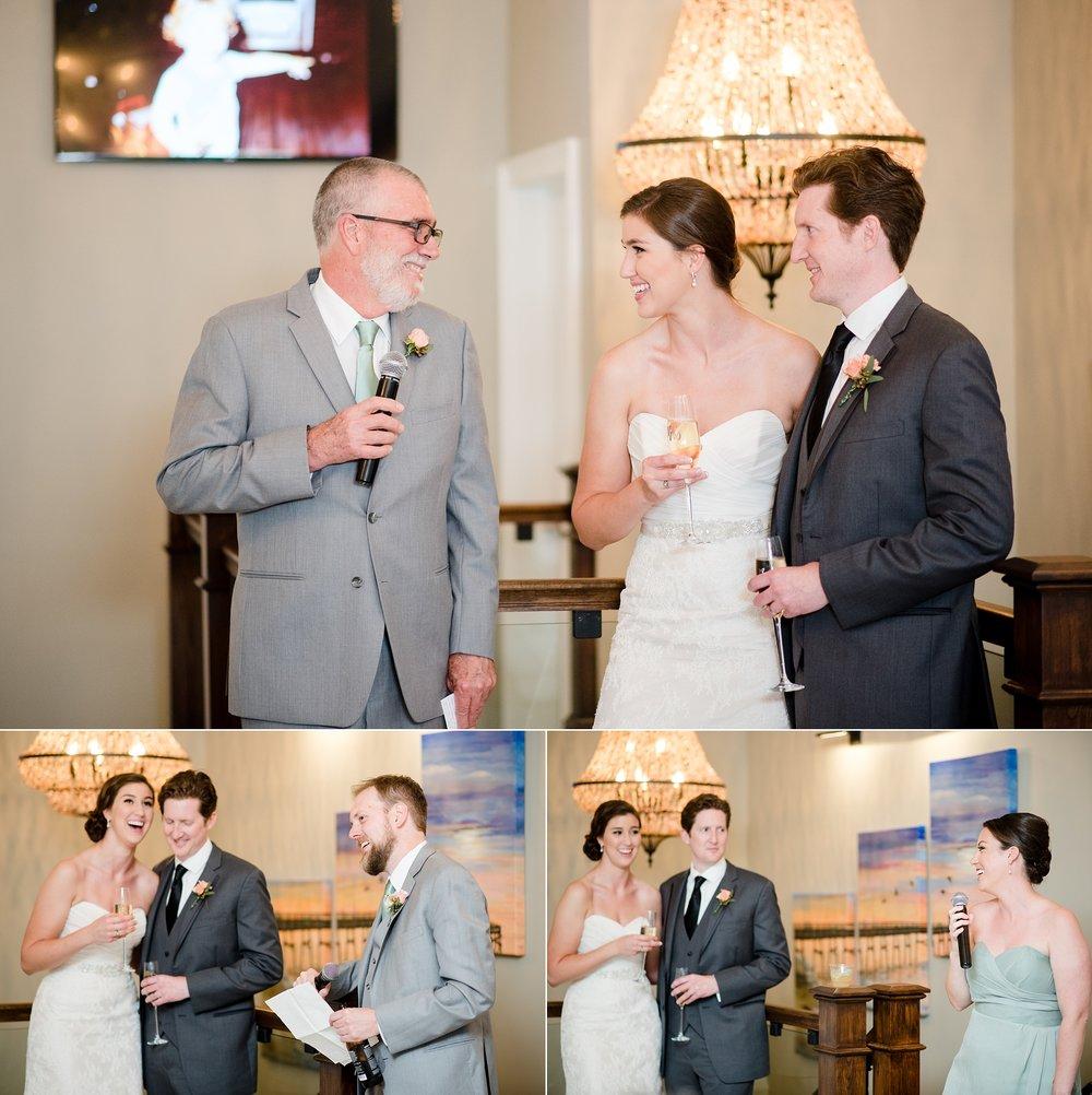 celebrationcottagewedding_0045.jpg