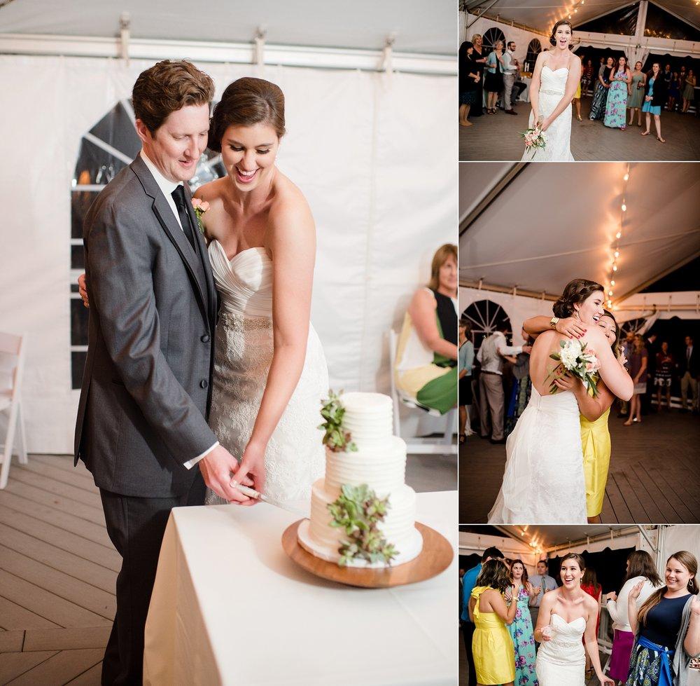 celebrationcottagewedding_0050.jpg