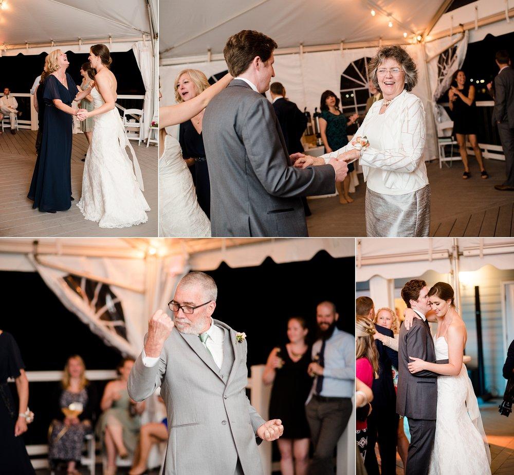 celebrationcottagewedding_0051.jpg