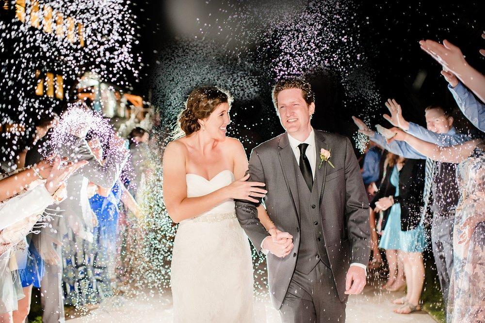 celebrationcottagewedding_0052.jpg