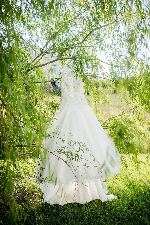 beaufortncweddingphotographer_0005.jpg