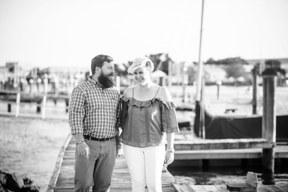 beaufortncweddingphotographer_0010.jpg