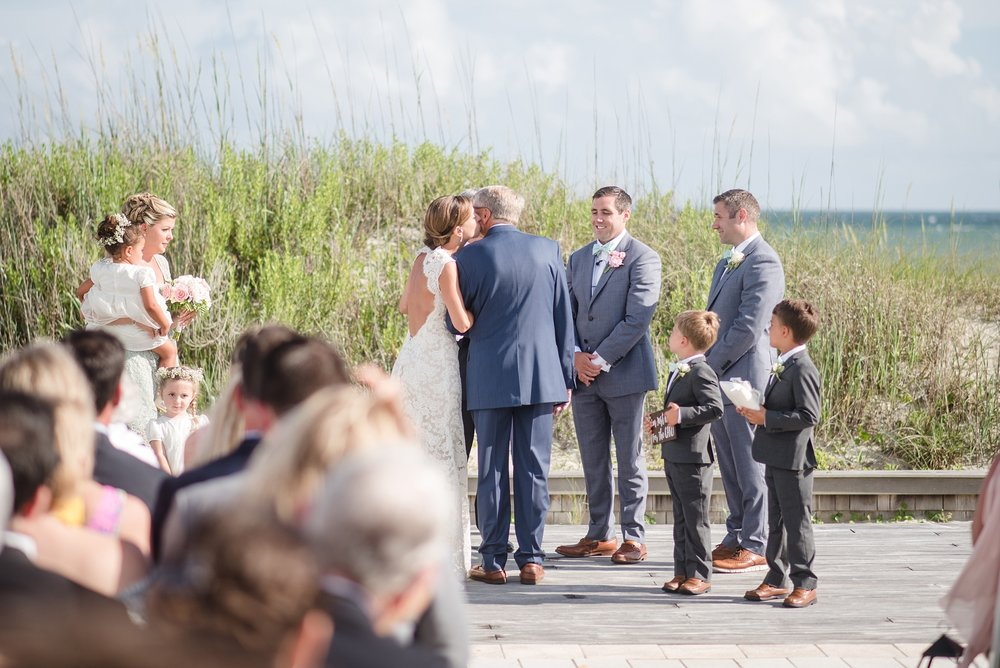 atlanticbeachncweddingphotographer_0045.jpg