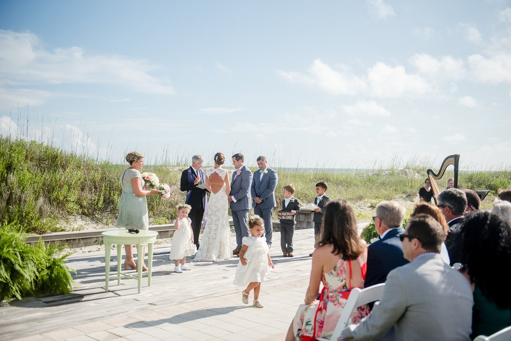 atlanticbeachncweddingphotographer_0046.jpg