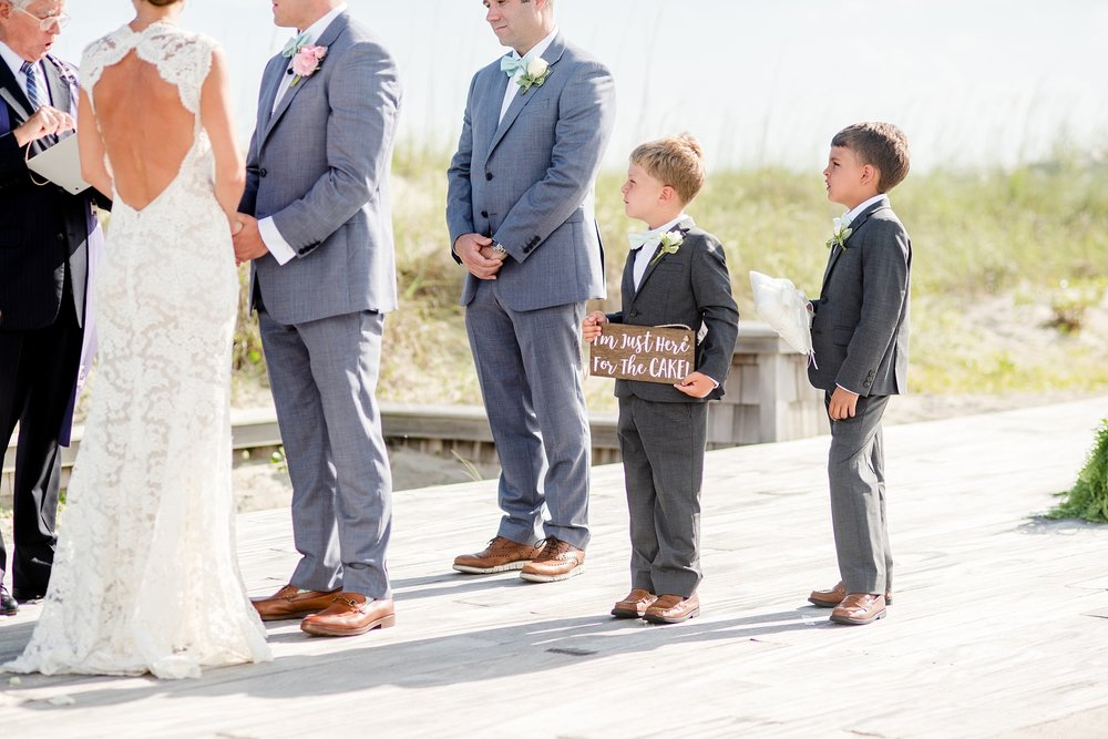 atlanticbeachncweddingphotographer_0048.jpg