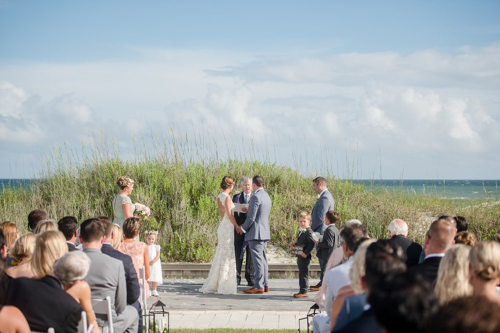 atlanticbeachncweddingphotographer_0050.jpg