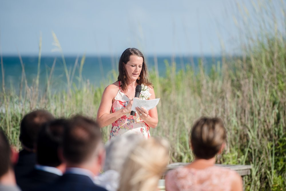 atlanticbeachncweddingphotographer_0049.jpg