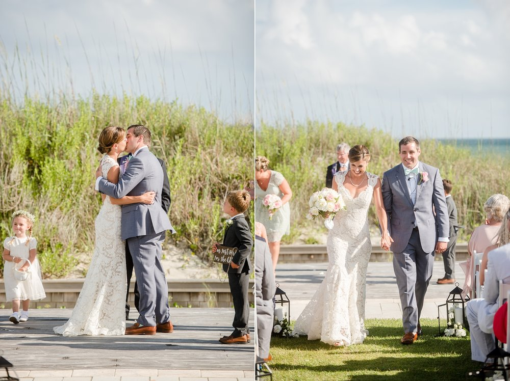 atlanticbeachncweddingphotographer_0053.jpg