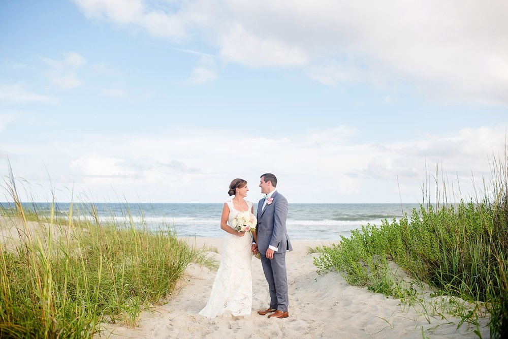 atlanticbeachncweddingphotographer_0056.jpg