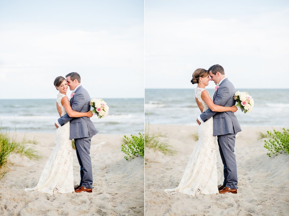 atlanticbeachncweddingphotographer_0057.jpg