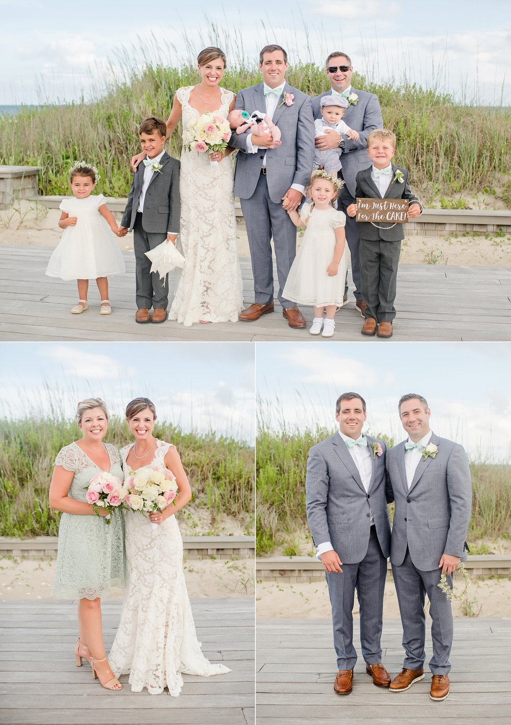 atlanticbeachncweddingphotographer_0055.jpg