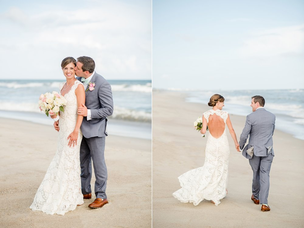 atlanticbeachncweddingphotographer_0059.jpg