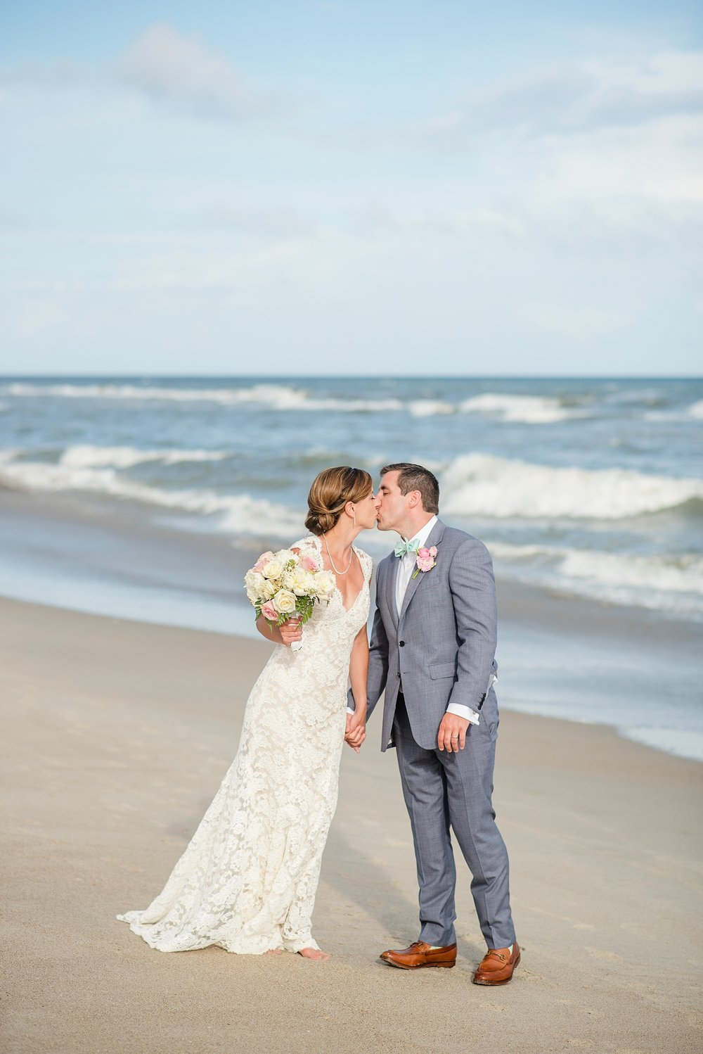 atlanticbeachncweddingphotographer_0060.jpg
