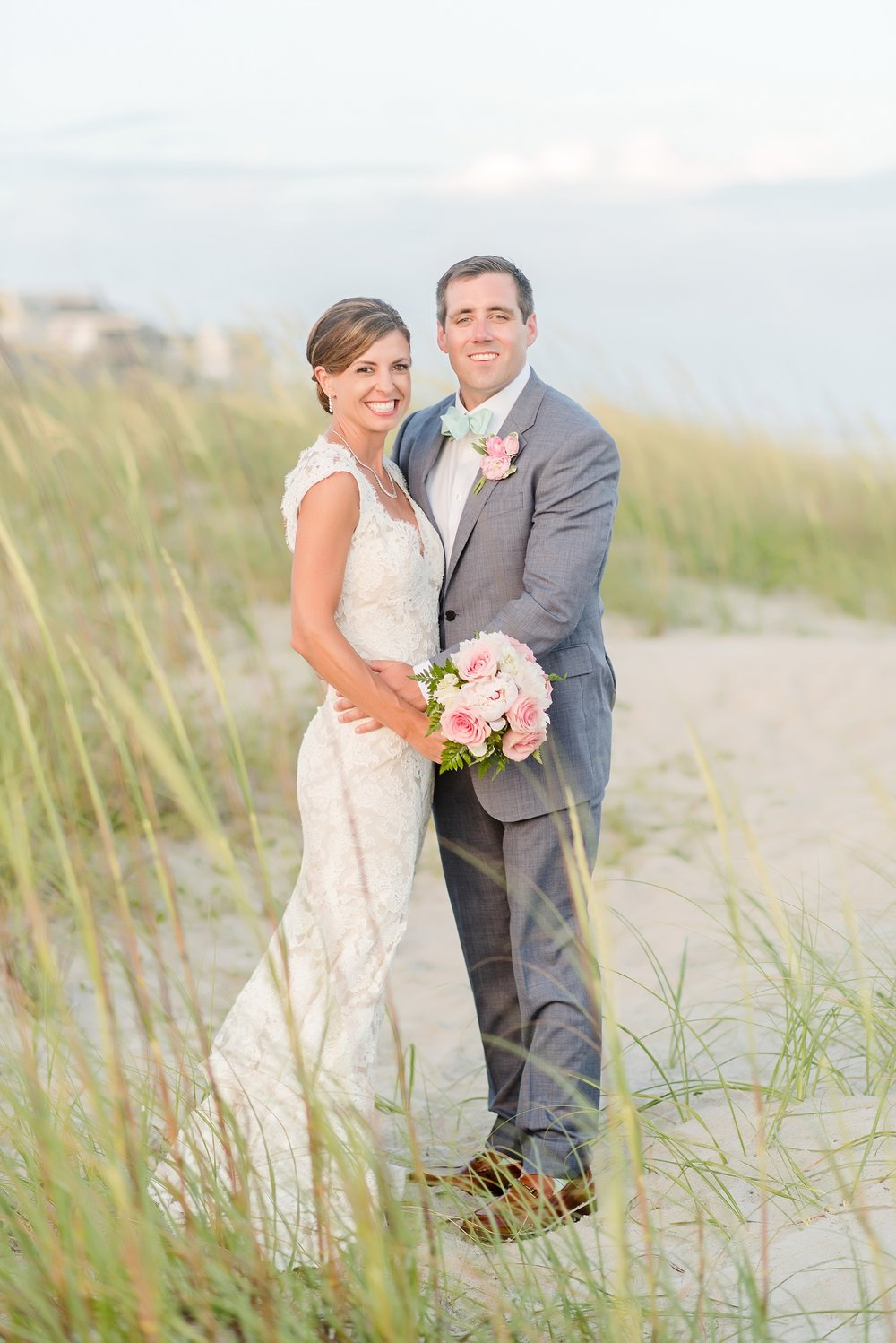 atlanticbeachncweddingphotographer_0068.jpg